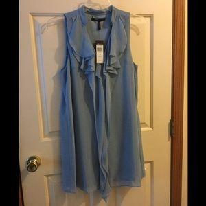 👗*NEW* BCBGMaxAzria Dress 👗